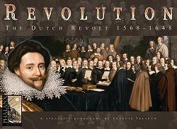 revolution-the-dutch-3300-1389040416-6802