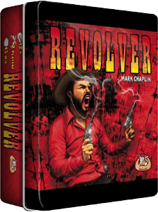 revolver-73-1317805008.png-3506