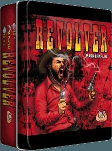 revolver-73-1317805008.png-3506