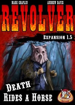 revolver-death-rides-3300-1389041023-6805
