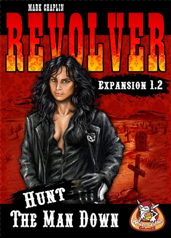 revolver-hunt-the-ma-2-1343761089-5476