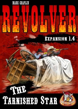 revolver-the-tarnish-3300-1389040938-6804