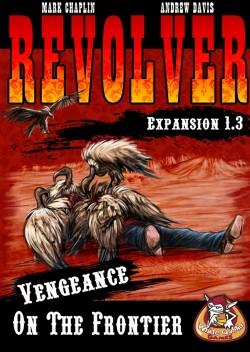 revolver-vengeance-o-3300-1389040850-6803