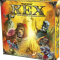 Rex – Final Days Of An Empire