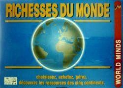 richesses-du-monde-1430-1292757423-3878