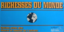 richesses-du-monde-1430-1292757746-3877