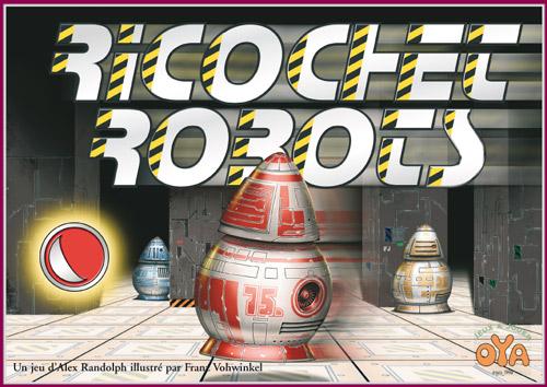 ricochet-robot-49-1350111173-5702