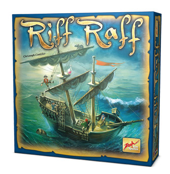 riff-raff-3300-1389435564-6833
