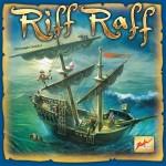 riff-raff-49-1329226987-5091