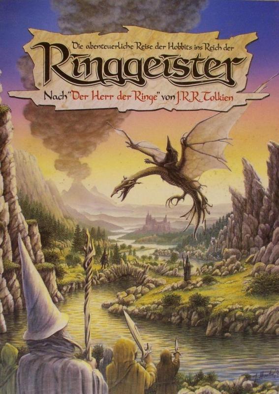 ringgeister-2-1320164005-4829