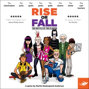 rise-of-fall-49-1328511666-5065