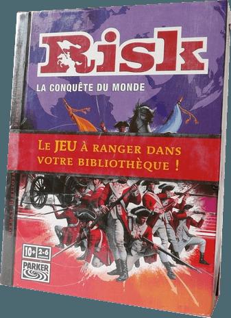 risk-format-livre-73-1291970501.png-3854