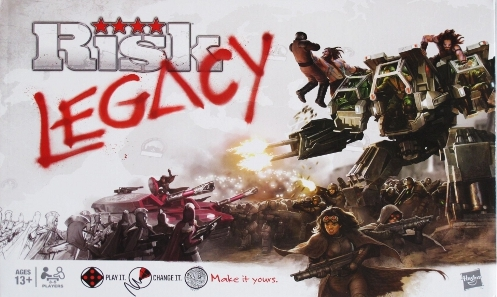 risk-legacy-3300-1380105213-6490