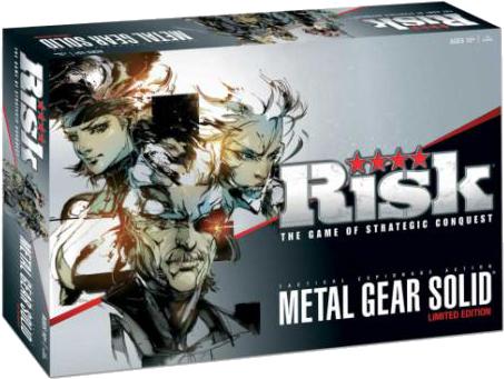 risk-metal-gear-soli-73-1318403355.png-4616