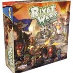 rivet-wars-49-1360621566-5933