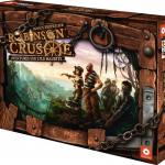 robinson-crusoe-adve-49-1376404898.png-6353