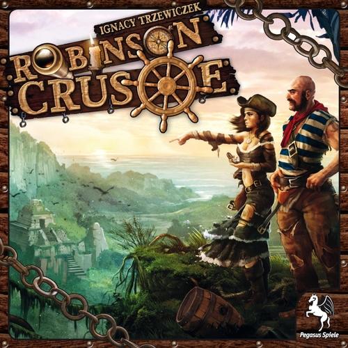 robinson-crusoe-adve-49-1378685387-6449