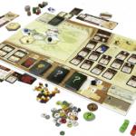 robinson crusoe jeu (1)