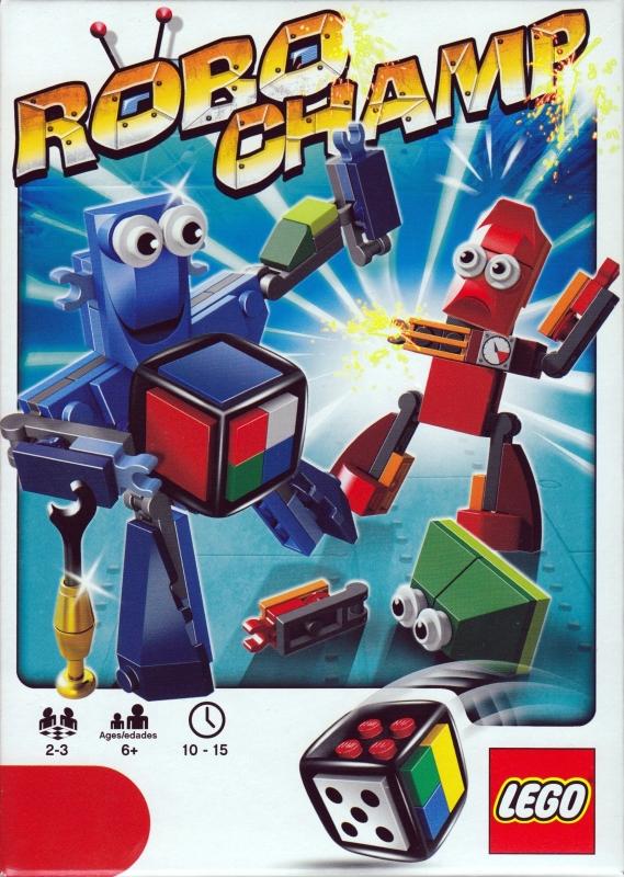 robo-champ-2-1343325383-5460