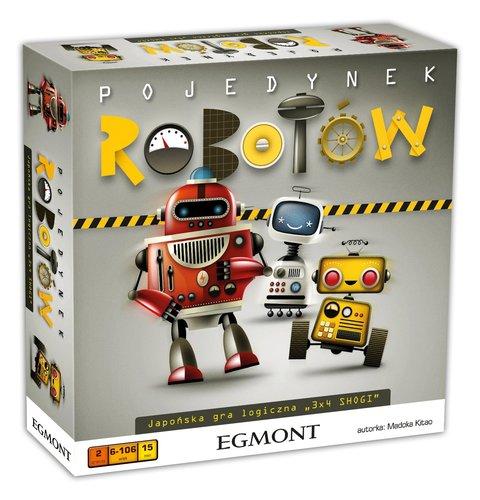 robotown-49-1339022910-5334