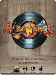 rock-n-broc-49-1301995333-4226