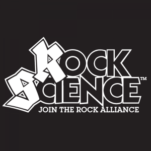 rock-science-2-1319887468.png-4819