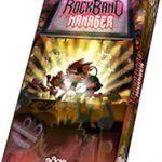 rockband-manager-49-1279869757-3371