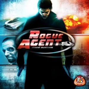 rogue-agent-49-1363044363-6010
