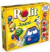 rolit-junior-49-1320826627-4868