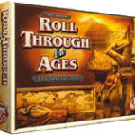 roll-through-the-age-73-1317894458