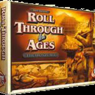 Le test de Roll Through the Ages