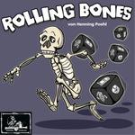 rolling-bones-49-1318320439-4737
