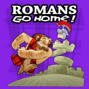 roman-go-home50