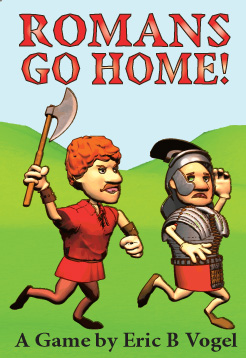 romans-go-home-49-1365578609-6038