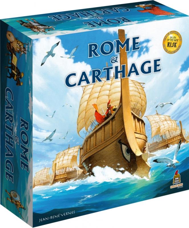 rome-carthage-2-1352561997-5769