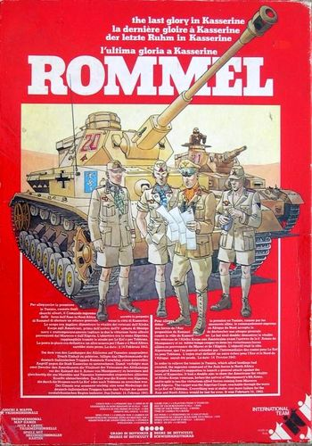 rommel-3-1352536519-5767