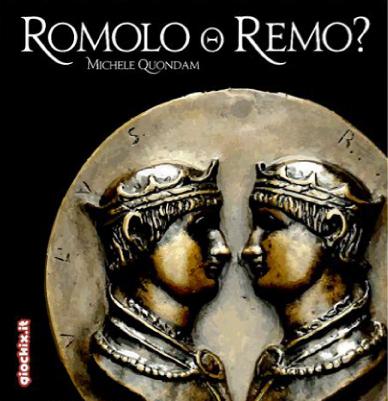 romolo-o-remos-49-1372770665-6219