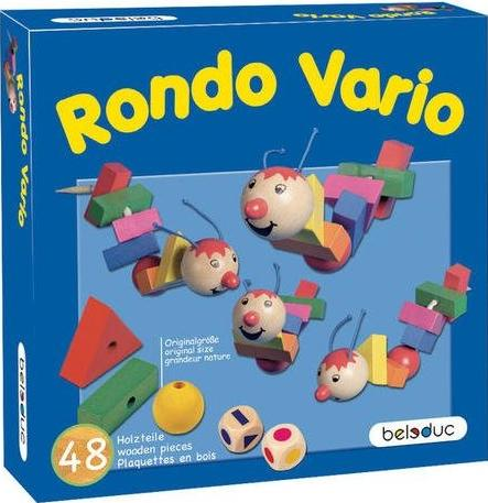rondo-vario-73-1332175108-5156