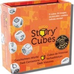rorys-story-cubes-3300-1389179929-6811
