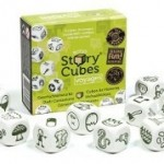 rorys-story-cubes-vo-3300-1389180582-6813
