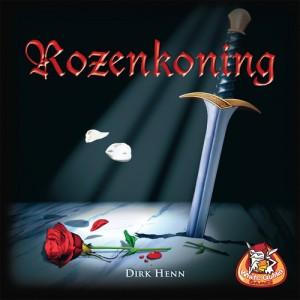 rosenkonig-49-1380270943-6505