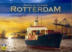 rotterdam-49-1285788289-3492