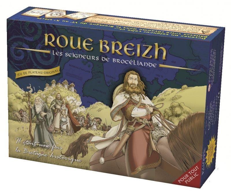 roue-breizh-49-1292313165-3867