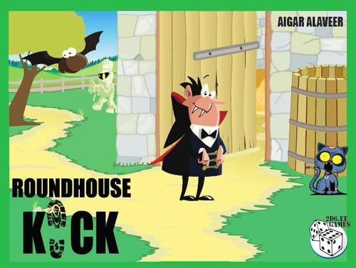 roundhouse-kick-1372-1373958931-6254