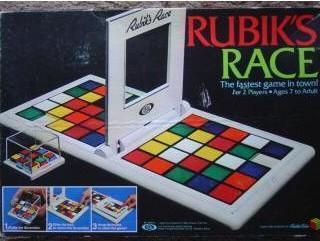 rubik-s-race-49-1302506649-4061