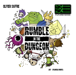rumble-in-the-dungeo-49-1347281388.png-5603