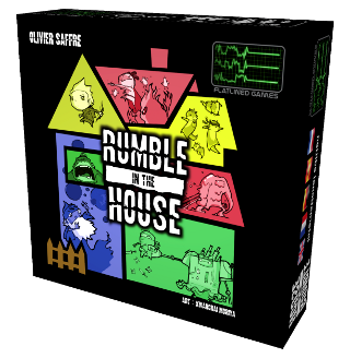 rumble-in-the-house-49-1313692017.png-4523