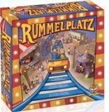 rummelplatz-49-1286405295-3591