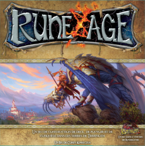 rune-age-73-1314108543.png-4528