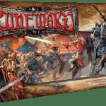 runewars-2-1281714086.png-3418